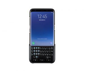 Op-lung-kiem-ban-phim-Galaxy-S8-Plus-04