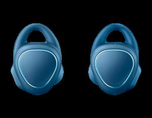 Tai-nghe-Samsung-Gear-Iconx-02