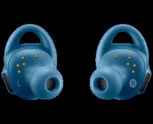 Tai-nghe-Samsung-Gear-Iconx-03