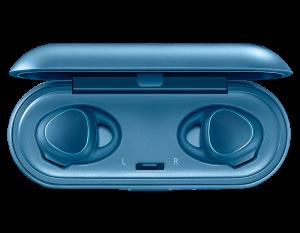 Tai-nghe-Samsung-Gear-Iconx-05