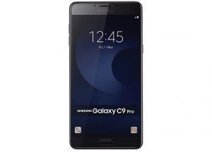 hk-en-galaxy-c9-pro-sm-c9000edatgy-black-61306424