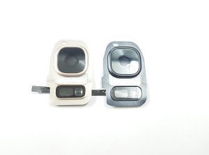 Kinh-camera-S7-Edge-01