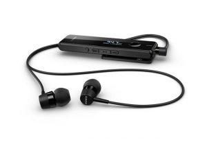 Tai-nghe-Bluetooth-Sony-SBH52-02-1