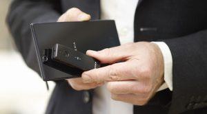 Tai-nghe-Bluetooth-Sony-SBH52-06-1