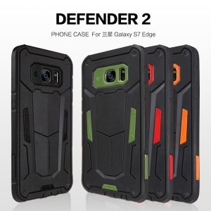 big_op-lung-galaxy-note-7-hieu-nillkin-defender