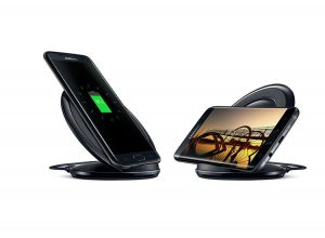 de-sac-nhanh-Galaxy-Note 7-20