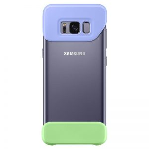 Op-lung-2-piece-cover-Galaxy-S8-04