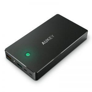 Pin-sac-du-phong-Aukey-PB-T10-20000mAh-01