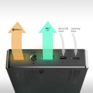 Pin-sac-du-phong-Aukey-PB-T10-20000mAh-02