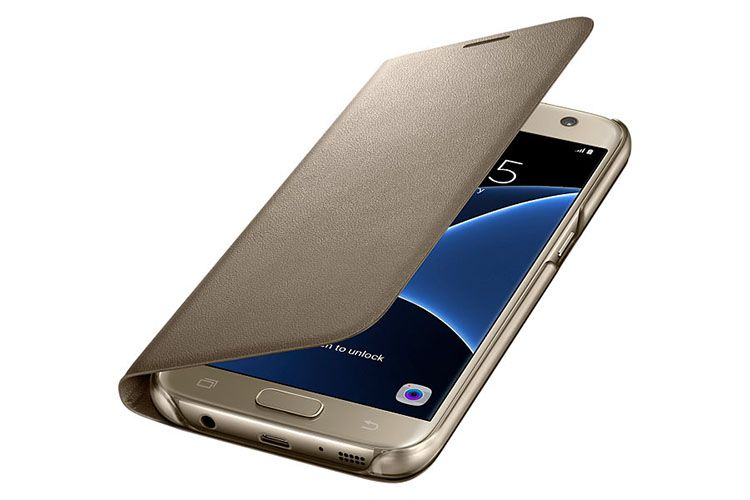 bao-da-led-view-Galaxy-S7-06