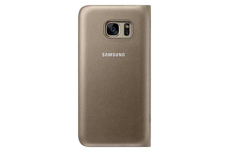 bao-da-led-view-Galaxy-S7-08