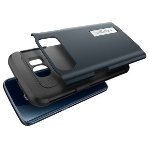 op-lung-Galaxy-S6-Edge-Case-Slim-Armor-02