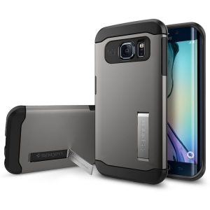 op-lung-Galaxy-S6-Edge-Case-Slim-Armor-05