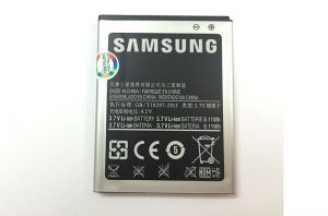 Pin-Galaxy-S2-01