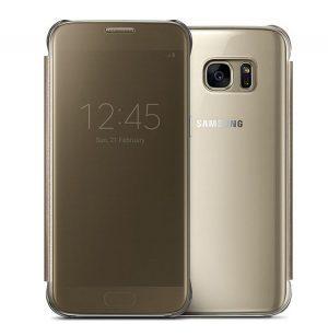 bao-da-Clear-view-Galaxy-S7-13