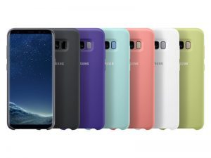 big_op-lung-silicone-mau-galaxy-note-8-chinh-ha
