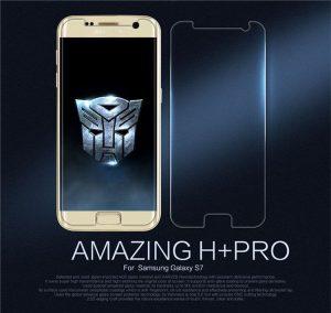 kinh-cuong-luc-Samsung-S7-Edge-1