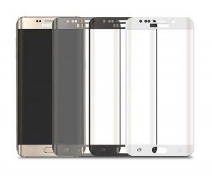 kinh-cuong-luc-mau-Samsung-S7-Edge-00