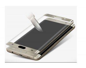 kinh-cuong-luc-mau-Samsung-S7-Edge-03