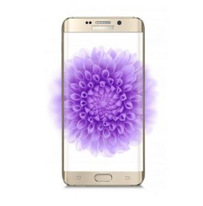 kinh-cuong-luc-mau-Samsung-S7-Edge-04