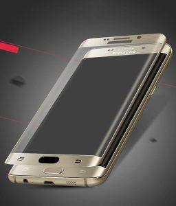 kinh-cuong-luc-mau-Samsung-S7-Edge-06