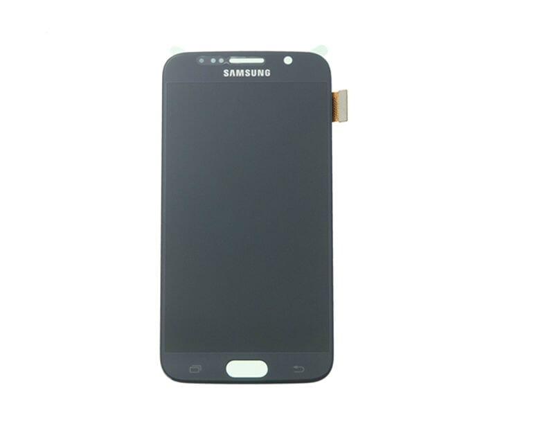 man-hinh-Galaxy-S6-1