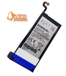 thay Pin Galaxy S7 giá rẻ lấy ngay HCM