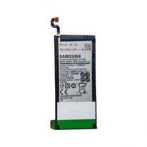 Pin Galaxy S7 edge chính hãng giá rẻ tại Hà Nội