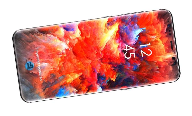 Galaxy-S10-man-hinh-vo-cuc-021