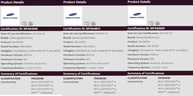 samsung-sap-cap-nhat-android-8-cho-galaxy-s7-s77edge-01