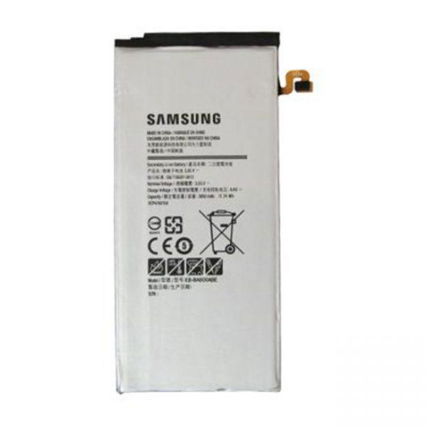 pin Galaxy A8 Plus chính hãng giá rẻ tại HÀ NỘI