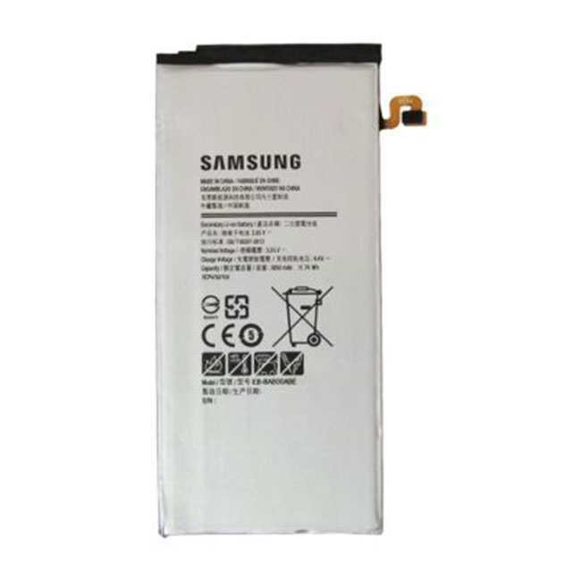 Thay pin A8 Plus chính hãng bảo hành 6 tháng LẤY NGAY giá rẻ