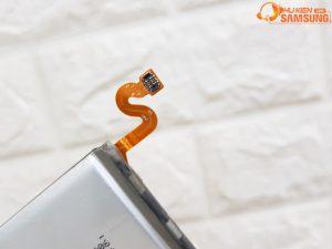 ốp lưng Note 9 chính hãng giá rẻ HCM