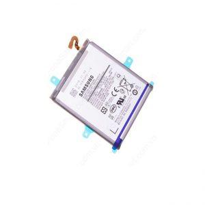 Pin Samsung A20 chính hãng giá rẻ Hà Nội HCM