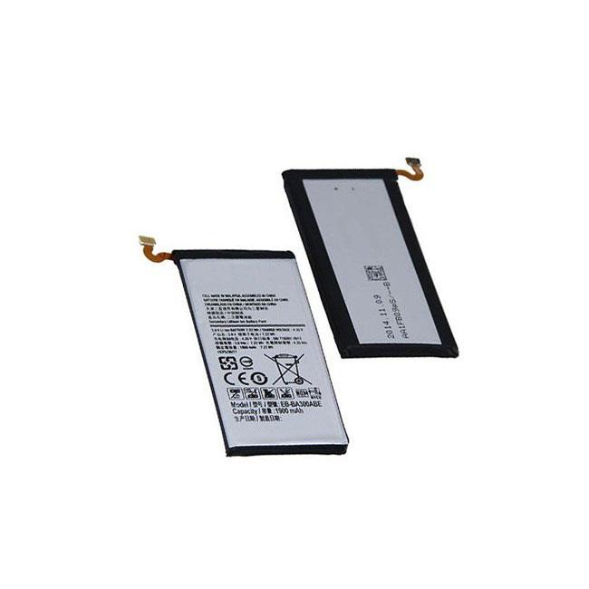 giá Thay pin Samsung A 30 chính hãng rẻ Hà Nội HCM