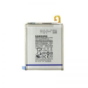 Địa chỉ thay Pin Samsung A50 chính hãng Hà Nội