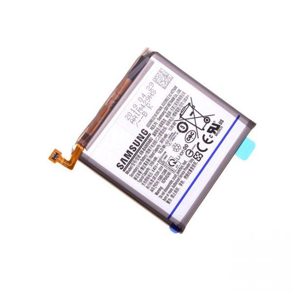 Thay Pin Samsung A80 chính hãng giá rẻ