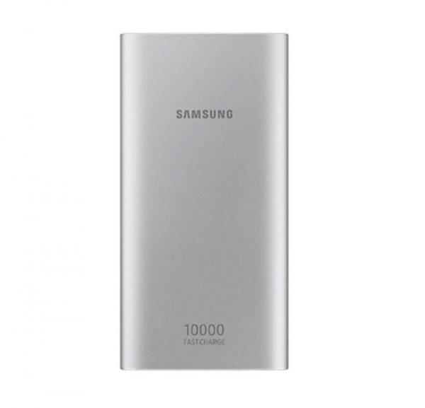 Pin sạc dự phòng Samsung 10000mAh chính hãng chân type C
