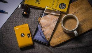 Samsung Note 10 Plus bị hao pin nhanh