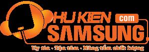 Logo-PKSS-OK-Slogan