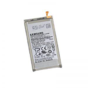 Pin Samsung S10E chính hãng giá bao nhiêu